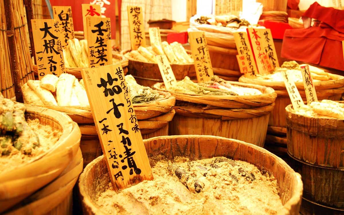 「樽」吉野杉の生きた木樽